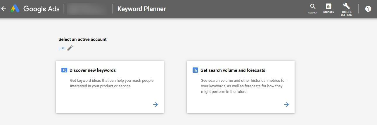 The 2021 Keyword Research Guide for SEO. Image 12