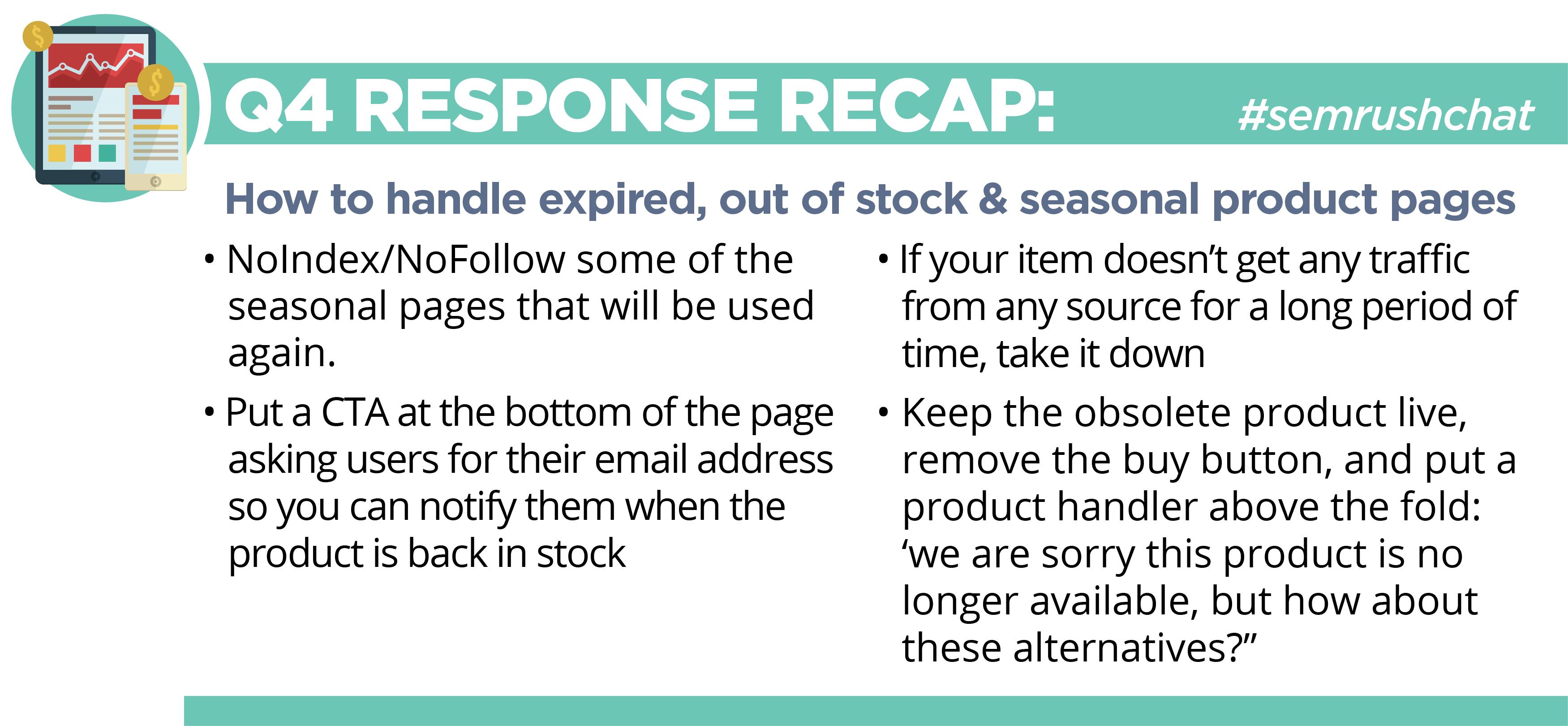 chat-recap-q4-response-recap.png