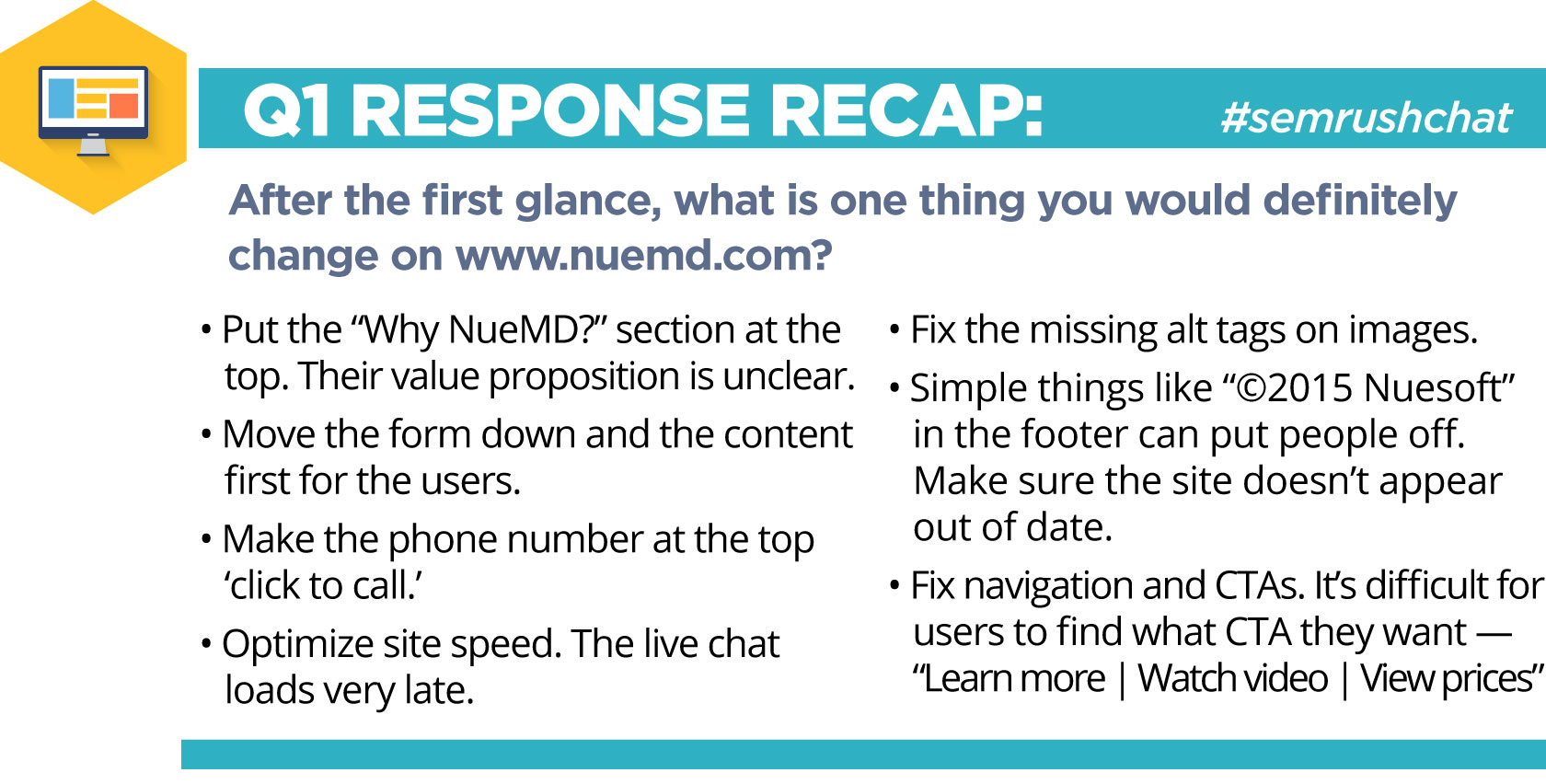 q1-chat-recap.jpg