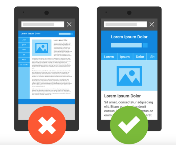 Google is Shifting to a Mobile First Index. Is Your Business Ready?. Image 0