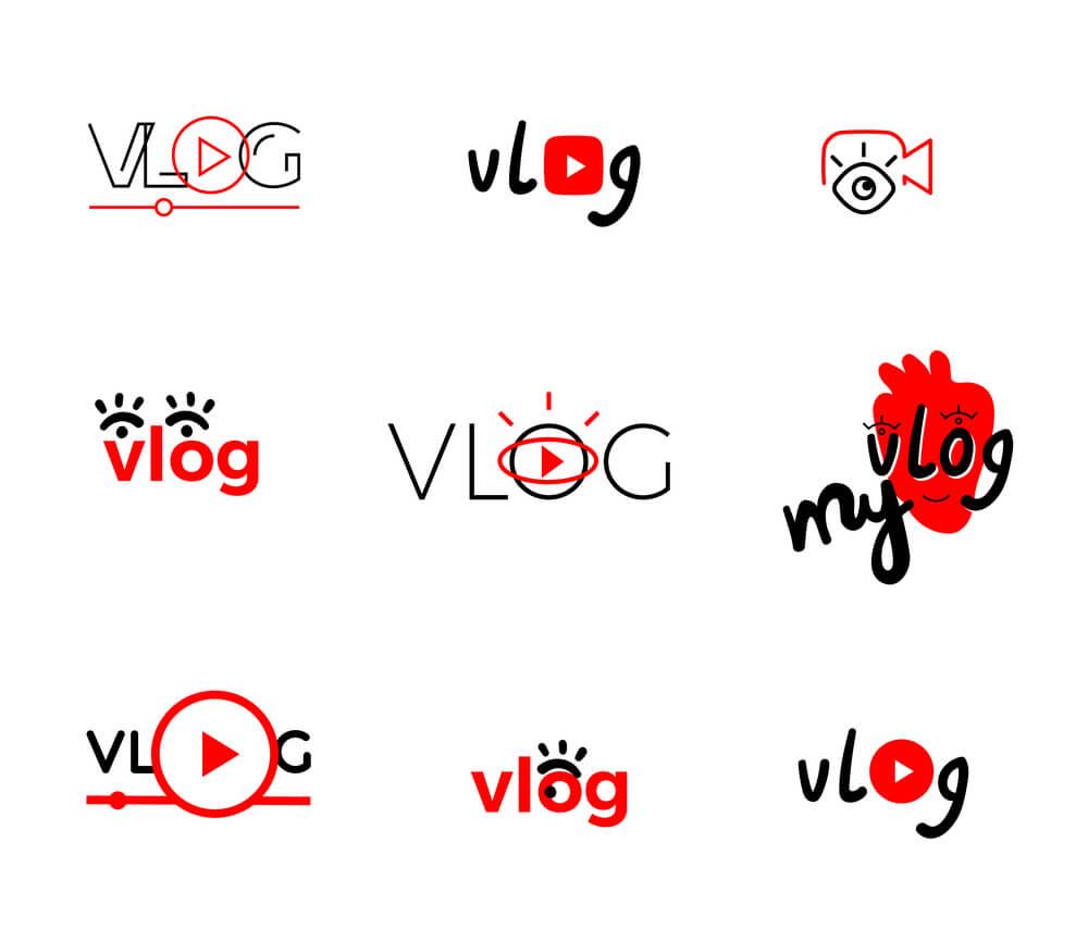 Plataformas de vídeo para vlog