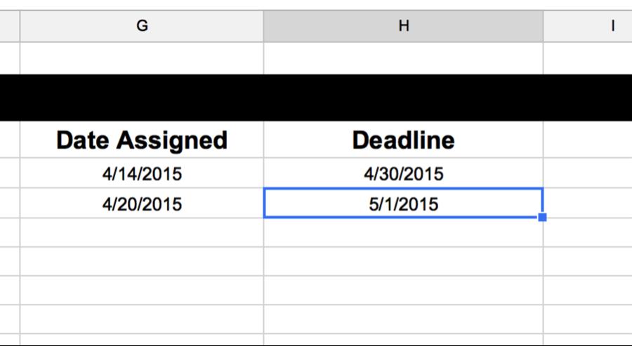 may-deadline