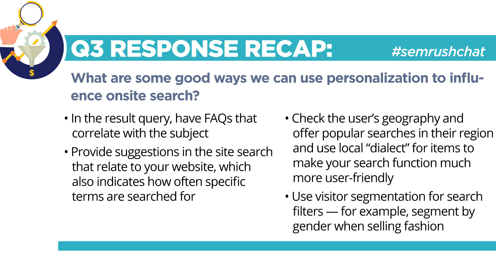 q3-chat-recap.jpg