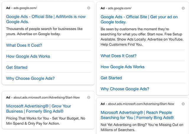 Notícias do Google: Dezembro 2019. Imagem 7