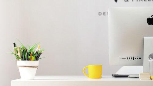 Per diventare blogger non basta aprire un sito web