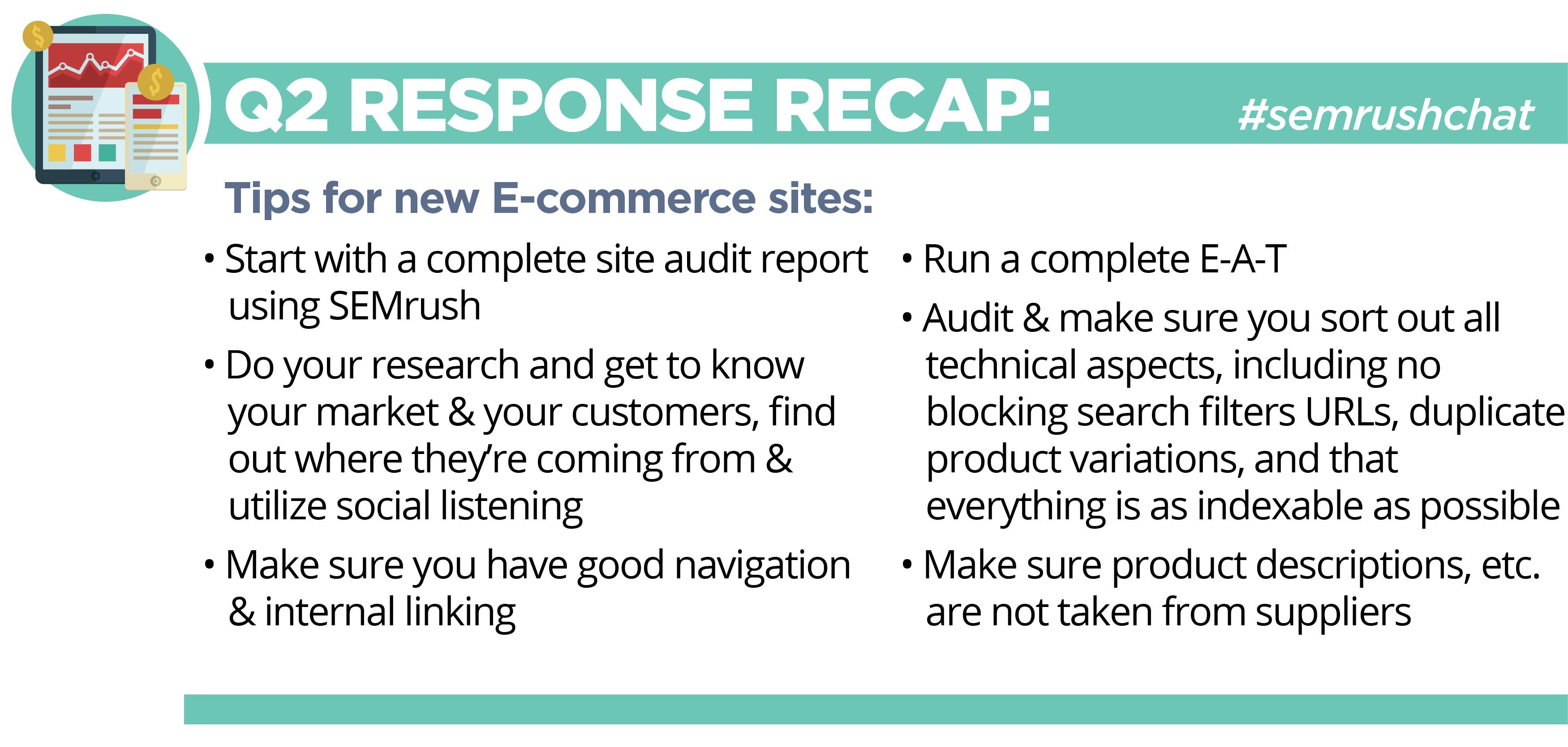 chat-recap-q2-response-recap.png