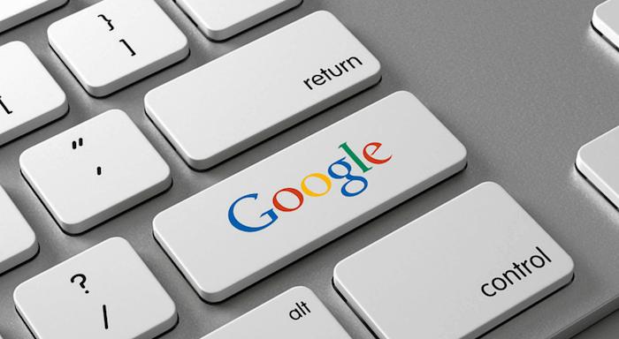 L'evoluzione dell'algoritmo di Google: le prime penalizzazioni