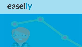 easelly-diseno-grafico