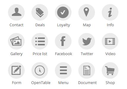 Â¡4 Plataformas gratuitas para convertir tu Blog en App!. Imagen 7