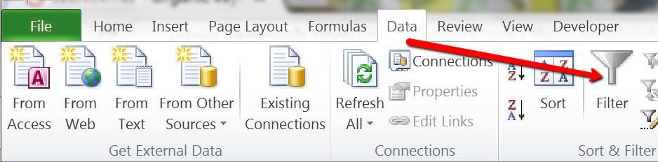 data-filter