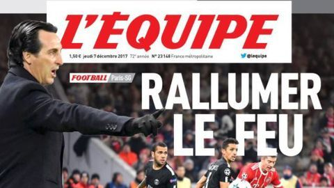 L'equipe reference culturelle johnny