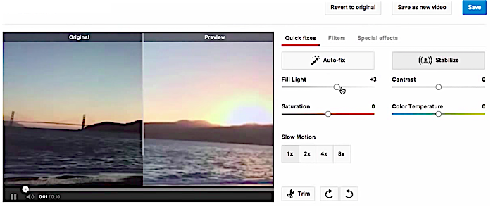 YouTube è un tool con cui si può fare content marketing gratis