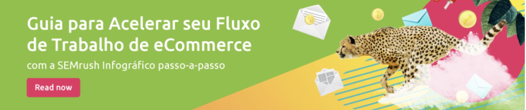 50 Fatos Para uma Estratégia de E-commerce de Sucesso em 2020. Imagem 3