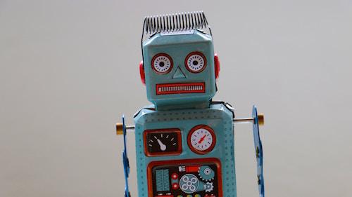 Intelligenza artificiale: trend social nel 2019