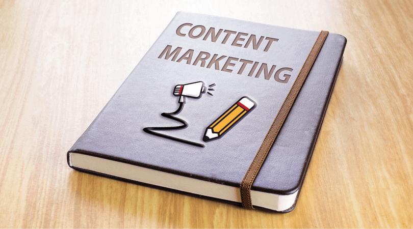 Destapamos las grandes mentiras del marketing de contenidos