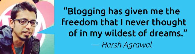 Harsh-Quote1