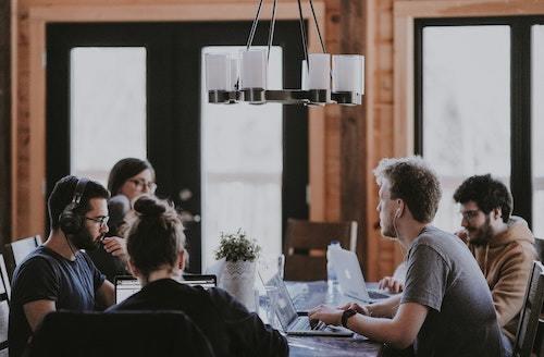formare i dipendenti sulla corretta comunicazione aziendale ed employer branding