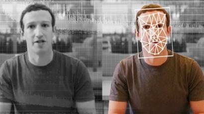 réseaux sociaux tendance 2020 Fake news