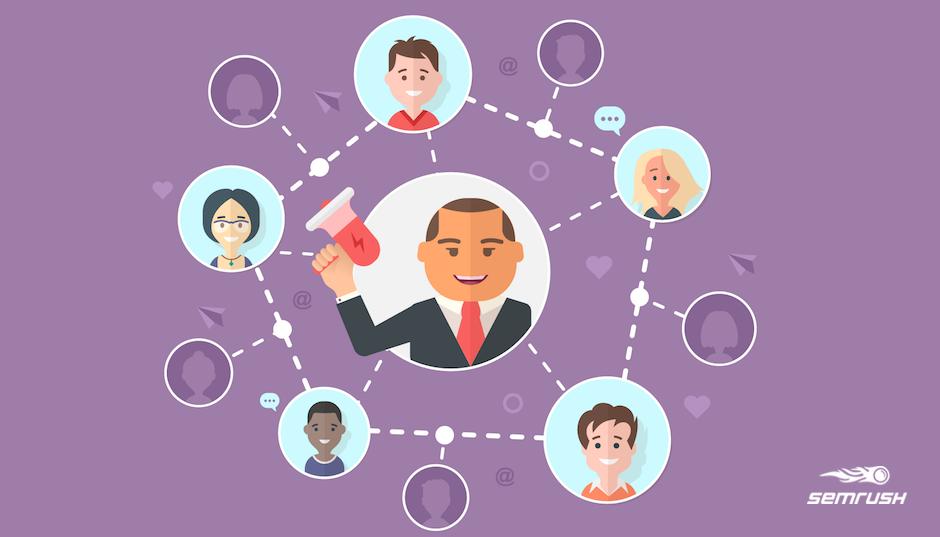 Guida alla creazione di una campagna di Influencer Marketing