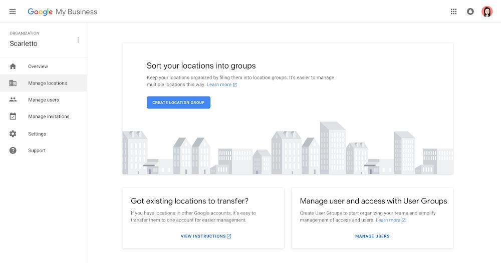 Partners-Business-google