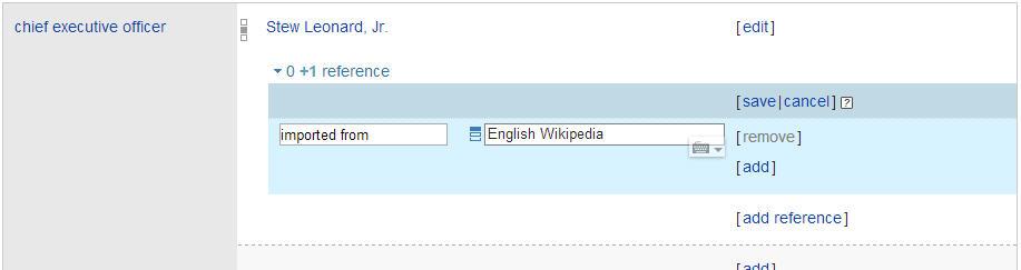 wikidata-add-reference