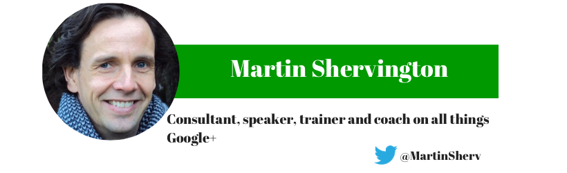 martin_shervington