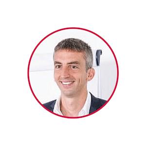 I relatori del Web Marketing Festival 2016: Marco Volpe