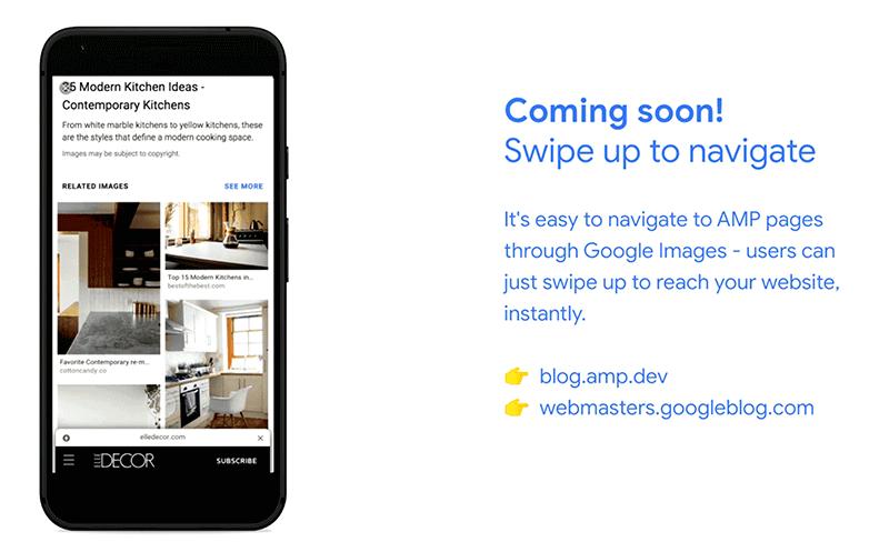 google-images-swipe