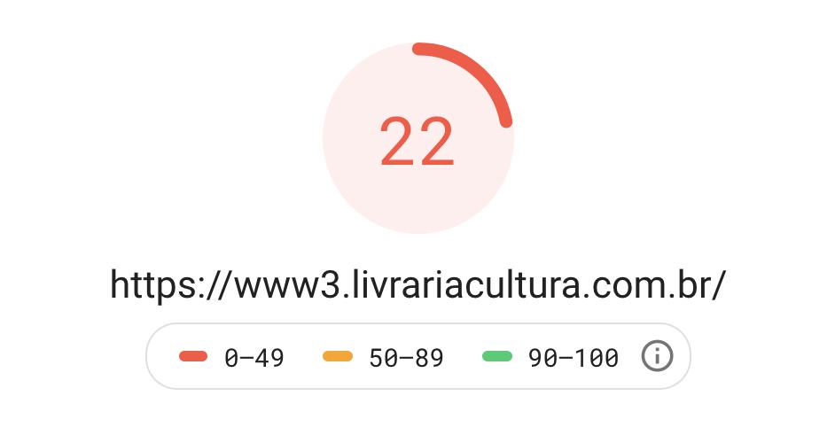 Google PageSpeed: Como conseguir nota máxima no teste . Imagem 4