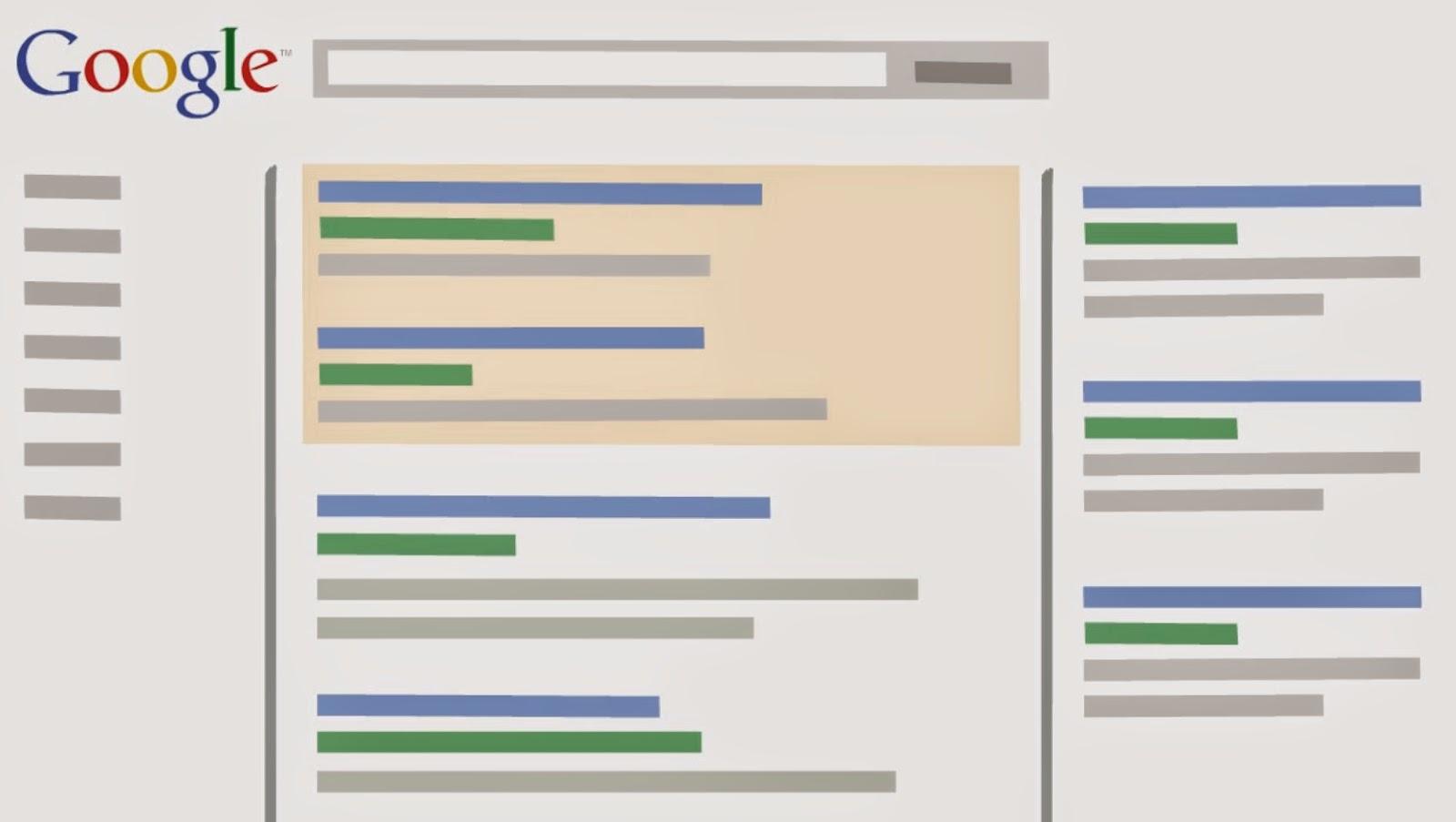 Come ottenere più clic nelle SERP grazie alla scrittura persuasiva