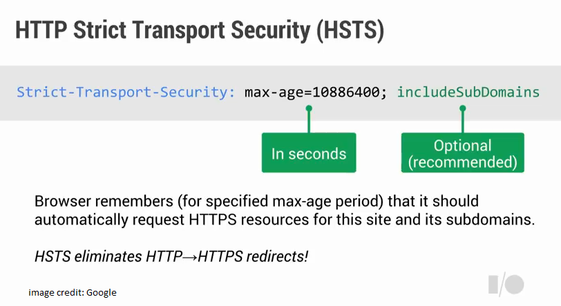 http-to-https-hsts-google-img