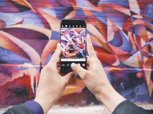instagram per il 2020: le funzionalità da sfruttare