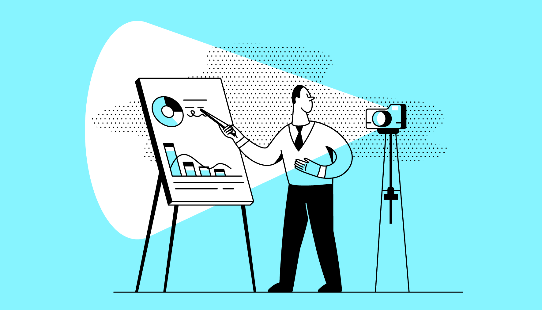 Online Digital Marketing Courses: Improve Your Skill Set in 2021