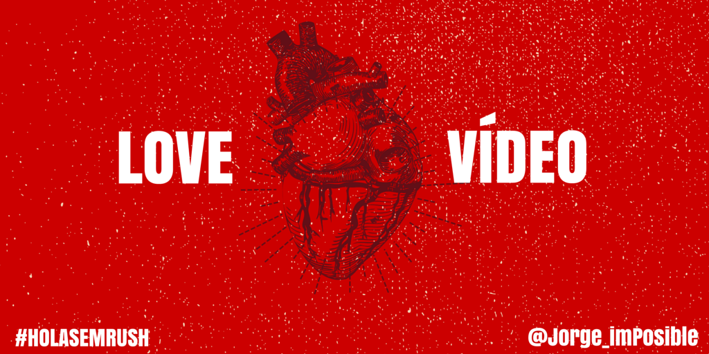 Love Video Marketing