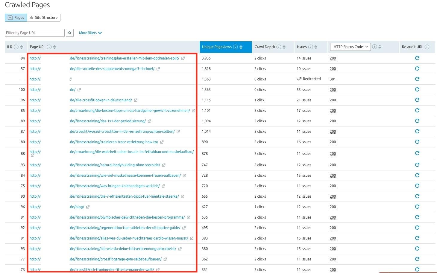 semrush-site-audit-crawled-pages.jpeg