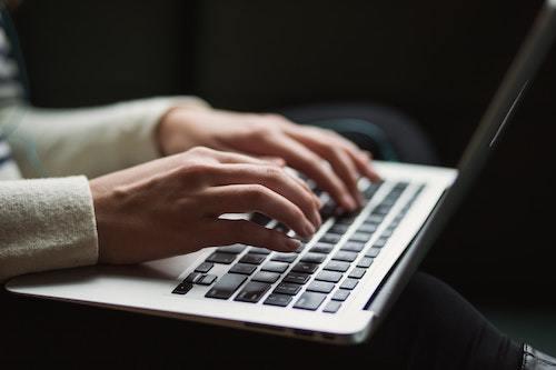 requisiti per scrivere un contenuto cornerstone