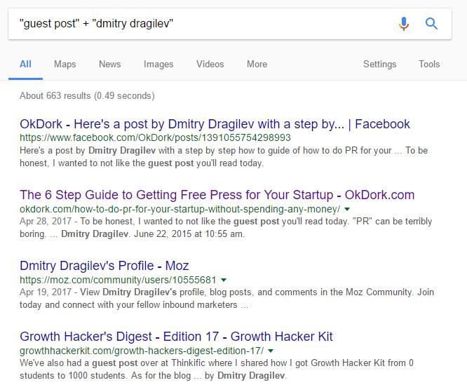 dmitry-dragilev-guest-post