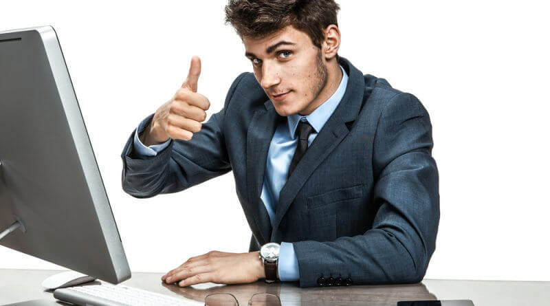 Seo tips: come avere il controllo di un sito con Google Tag Manager