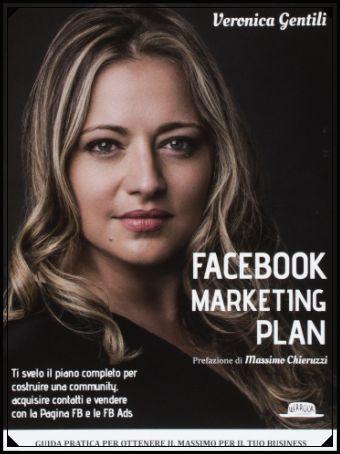 Lavorare nel web: i migliori 10 libri sul marketing digitale