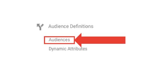 23-ga-audiences.png