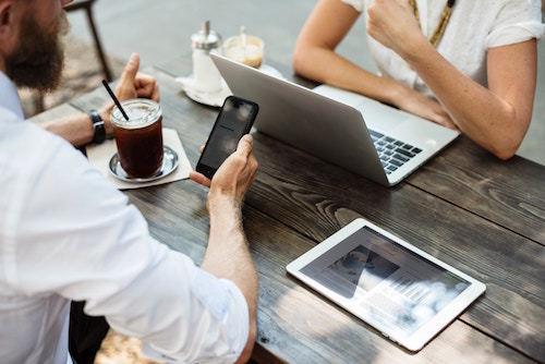 La nuova sfida dei marketer: abbracciare il marketing conversazionale