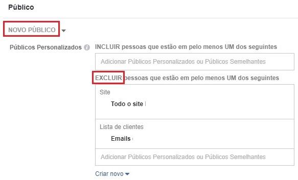 segmentacao-facebook-ads.jpg