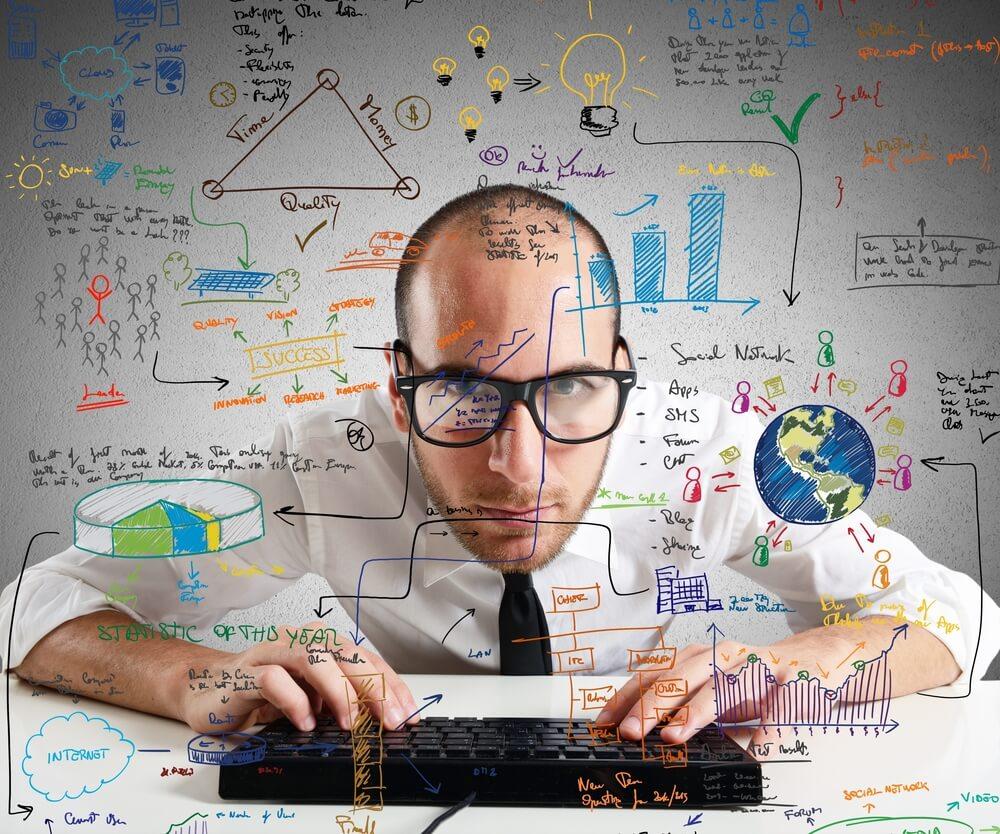 Estrategias de un growth hacker