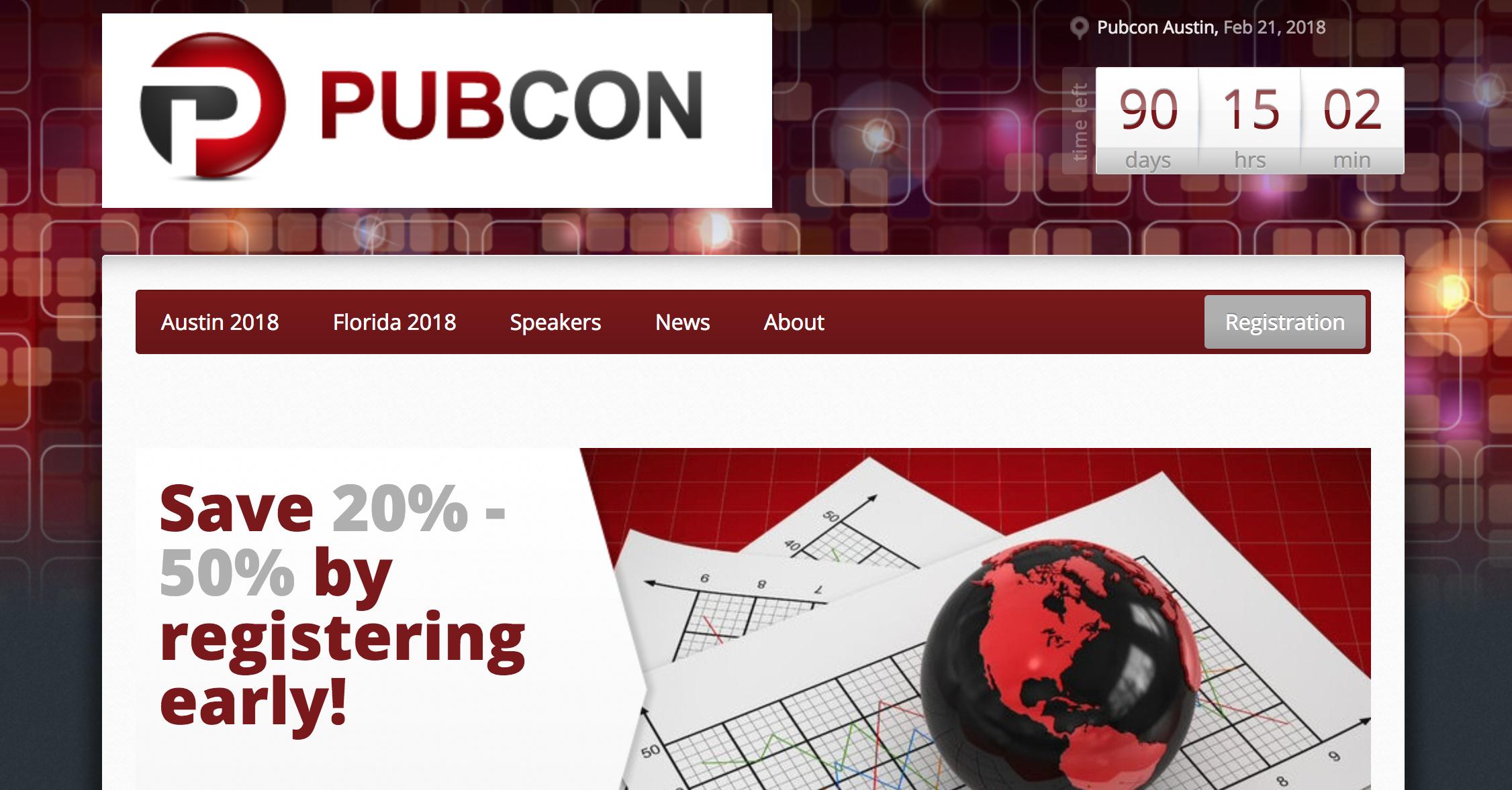 pubcon.png