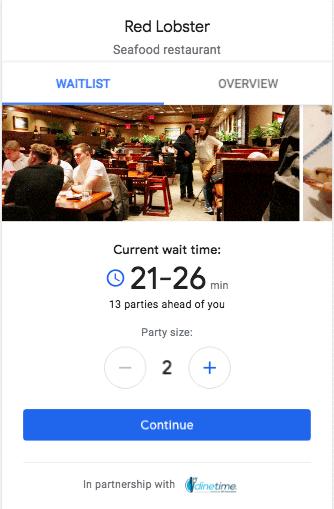 google-get-in-line