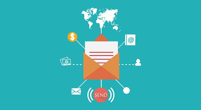 La newsletter nelle strategie di business