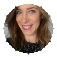 Valentina Turchetti, consigli sul web marketing: Festa della donna 2017