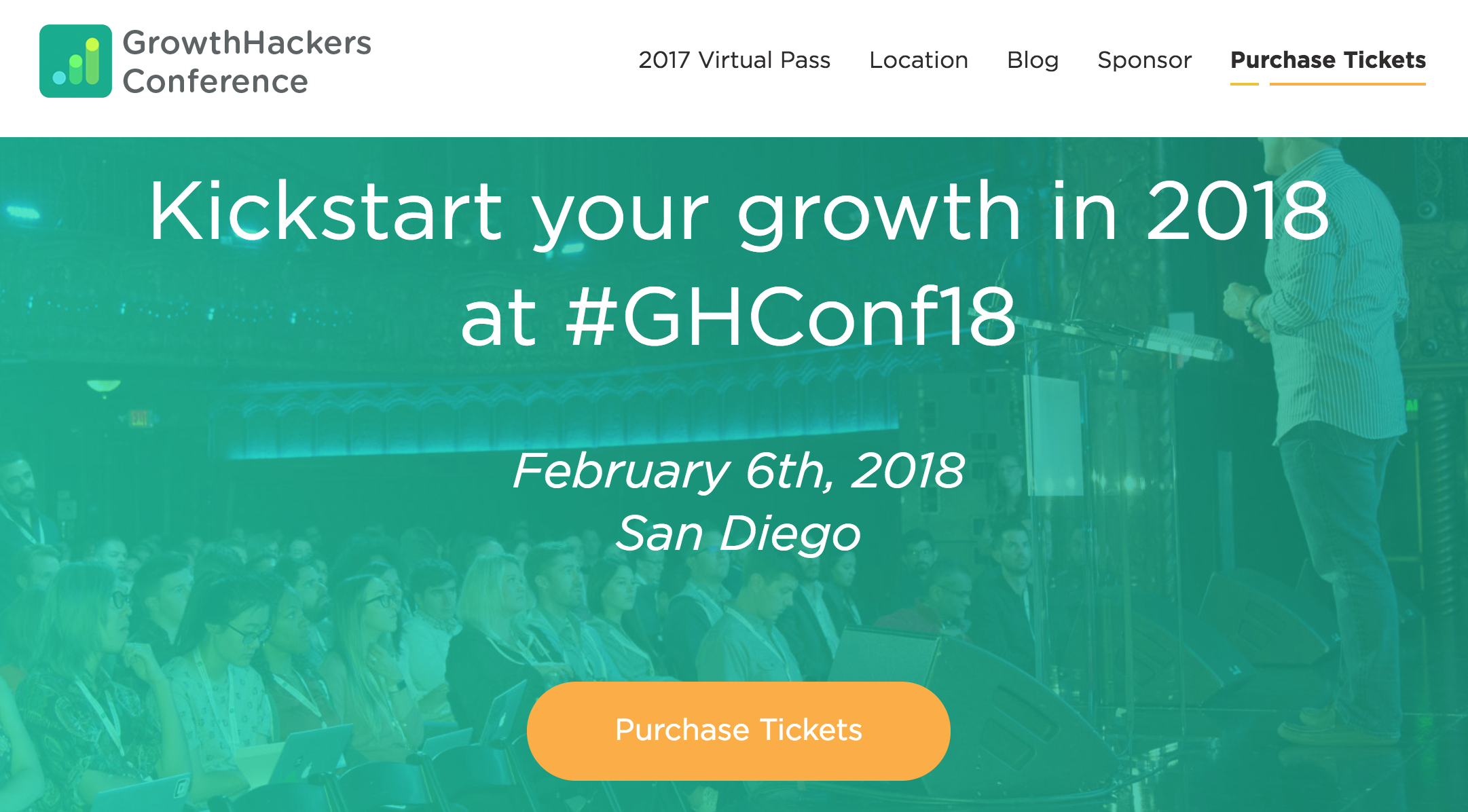 growthhackers-conf-2017.png