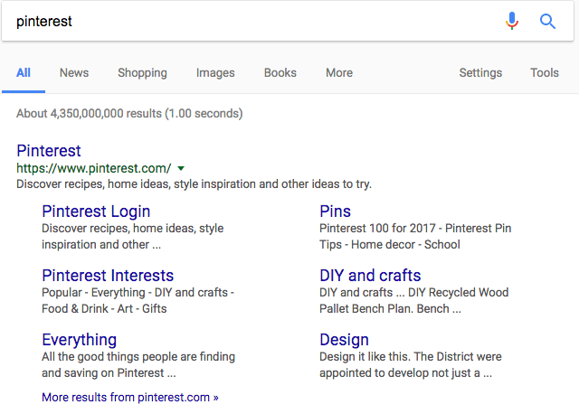 Search Box removed from Google SERP