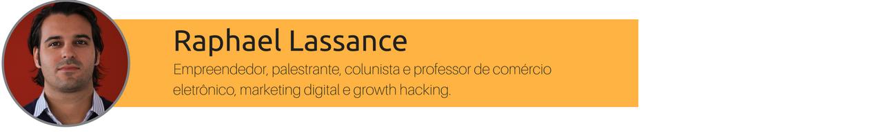 Meetup de Conversão: Perguntas e Respostas. Imagem 1